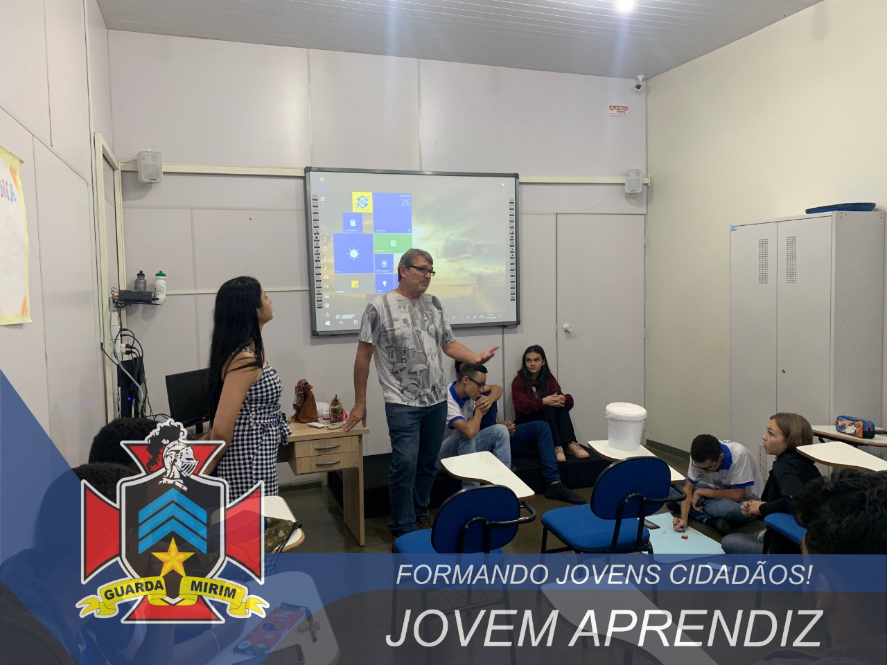 jovemaprendiz 26JUN19 9